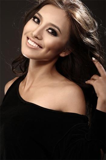 Huỳnh Thanh Tuyền dẫn đầu bình chọn trên mạng - 5