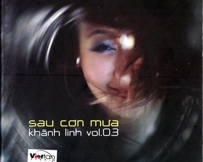 """""""Nhắm mắt"""" và nghe """"Khánh Linh…hát""""! - 4"""