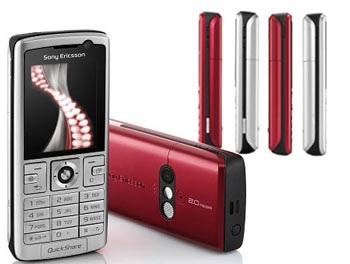 """10 điện thoại """"đắt khách"""" tháng 10/2006 - 8"""