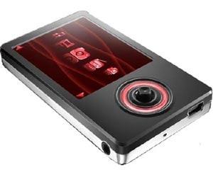 Top 5 máy MP3 sành điệu nhất - 3