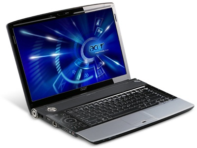 """Laptop được """"săn đón"""" nhiều nhất tháng 3/2009 - 4"""