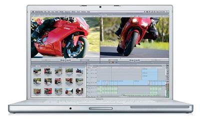 Apple phá ngưỡng laptop 1.000 USD - 3