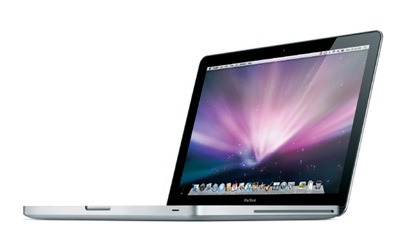 Apple phá ngưỡng laptop 1.000 USD - 2