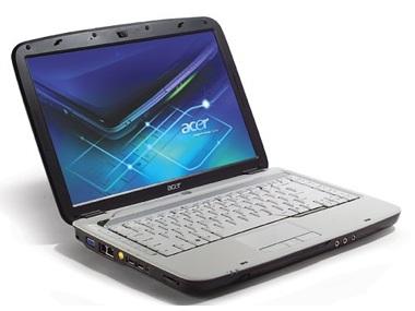 """Laptop được """"săn đón"""" nhiều nhất tháng 3/2009 - 1"""
