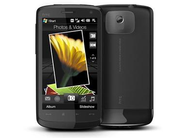 Top 10 mobile tốt nhất 2008 - 5