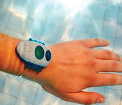 Những phát minh độc đáo năm 2006  - 3