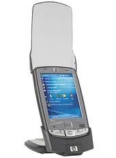 Handheld dành cho doanh nhân - 1