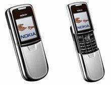"""""""Ưỡn ngực"""" nhờ điện thoại di động cao cấp  - 2"""