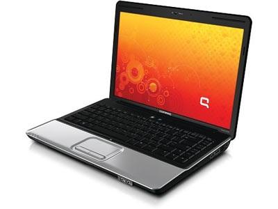 10 laptop bán chạy nhất tháng 1/2009 - 4