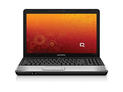 10 laptop bán chạy nhất tháng 1/2009 - 7