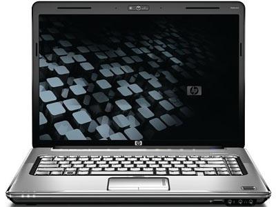 10 laptop bán chạy nhất tháng 1/2009 - 8
