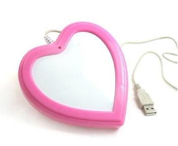 9 quà tặng hi-tech dưới 50 USD cho ngày Valentine - 4