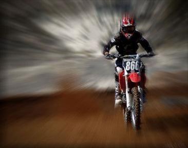 40 bức ảnh tuyệt đẹp nhờ hiệu ứng Motion Blur - 36