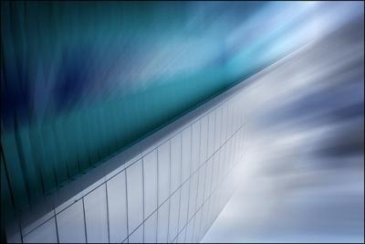 40 bức ảnh tuyệt đẹp nhờ hiệu ứng Motion Blur - 37