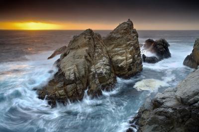 40 bức ảnh tuyệt đẹp nhờ hiệu ứng Motion Blur - 5