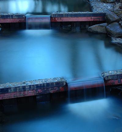 40 bức ảnh tuyệt đẹp nhờ hiệu ứng Motion Blur - 6