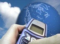 Công nghệ di động 4G: Ericsson sẽ thắng lớn  - 1