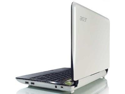 """Laptop được """"săn đón"""" nhiều nhất tháng 3/2009 - 5"""