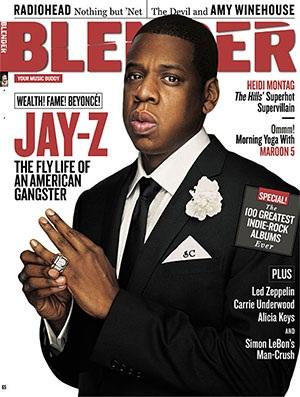 """Người yêu Beyonce """"tạo dáng"""" trên Blender - 2"""