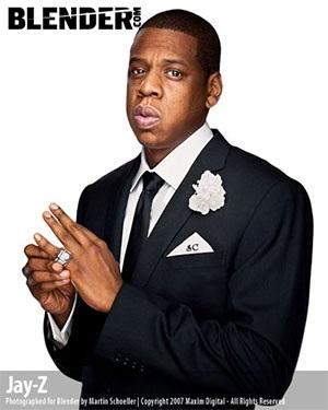"""Người yêu Beyonce """"tạo dáng"""" trên Blender - 4"""
