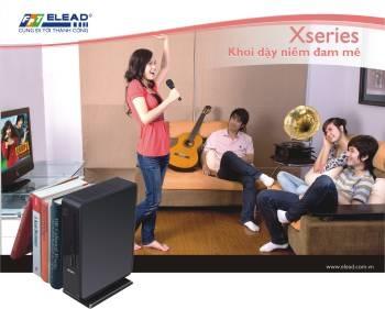 FPT Elead X900 - Thành viên lý tưởng cho gia đình - 1