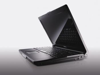 Dell Inspiron 1410:  Sự lựa chọn hoàn hảo - 1