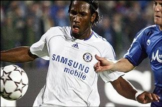 """Mourinho: """"Chelsea vẫn cần phải cải thiện"""" - 1"""