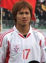 Những cái nhất của V-League 2005  - 2