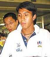 Thái Lan sẽ vô địch Agribank Cup dù không gì về biết đối thủ? - 1