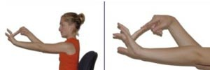 Thể dục cho đôi tay - 1
