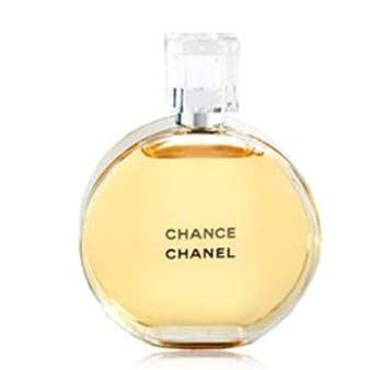 Bộ sưu tập nước hoa chanel - 1