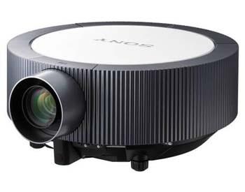 Máy chiếu Sony - Đẳng cấp Pro - 4