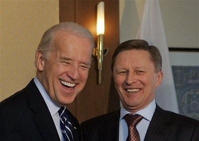 """Nga: Chính sách của Mỹ """"chuyển biến rất tích cực""""  - 1"""