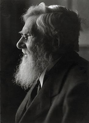 Chùm ảnh: Darwin, 200 năm nhìn lại - 6