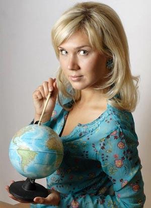 """Chùm ảnh: Những """"bom tấn"""" trong ngành công nghiệp hạt nhân Nga - 5"""