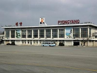 Chuyến du hành đặc biệt đến Triều Tiên - 2