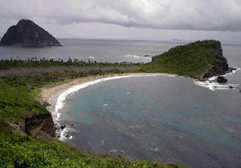 Những hòn đảo đắt nhất thế giới - 1