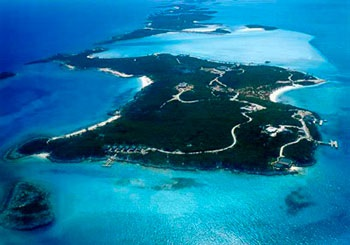 Những hòn đảo đắt nhất thế giới - 3
