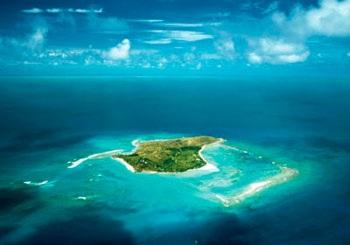 Những hòn đảo đắt nhất thế giới - 4