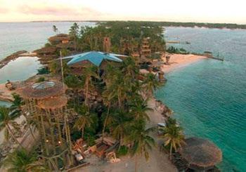 Những hòn đảo đắt nhất thế giới - 5