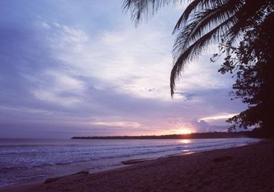 10 bãi biển quyến rũ nhất thế giới - 2