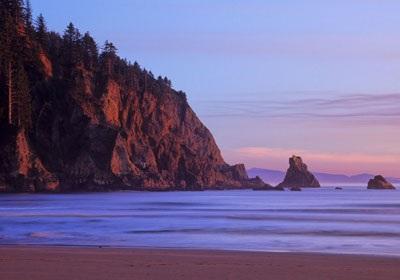 10 bãi biển quyến rũ nhất thế giới - 5