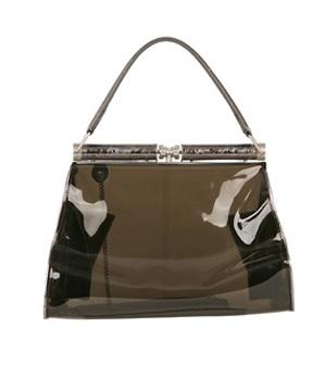 BST túi xách của Sonia Rykiel  - 10