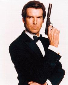 Ai là James Bond tuyệt vời nhất mọi thời đại? - 2