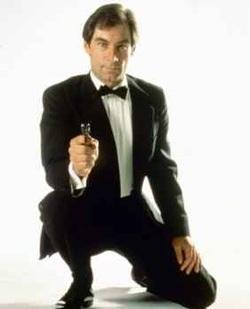 Ai là James Bond tuyệt vời nhất mọi thời đại? - 4