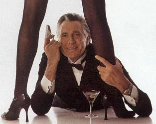 Ai là James Bond tuyệt vời nhất mọi thời đại? - 5