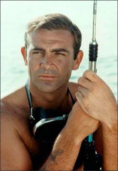 Ai là James Bond tuyệt vời nhất mọi thời đại? - 1