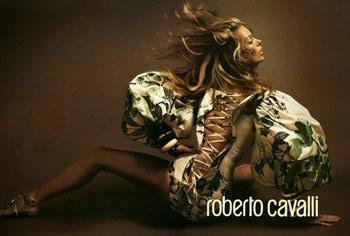 """Kate Moss - """"chân dài"""" có sức hút đầy ma lực - 3"""