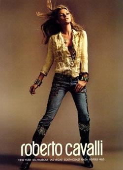 """Kate Moss - """"chân dài"""" có sức hút đầy ma lực - 7"""