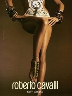 """Kate Moss - """"chân dài"""" có sức hút đầy ma lực - 9"""